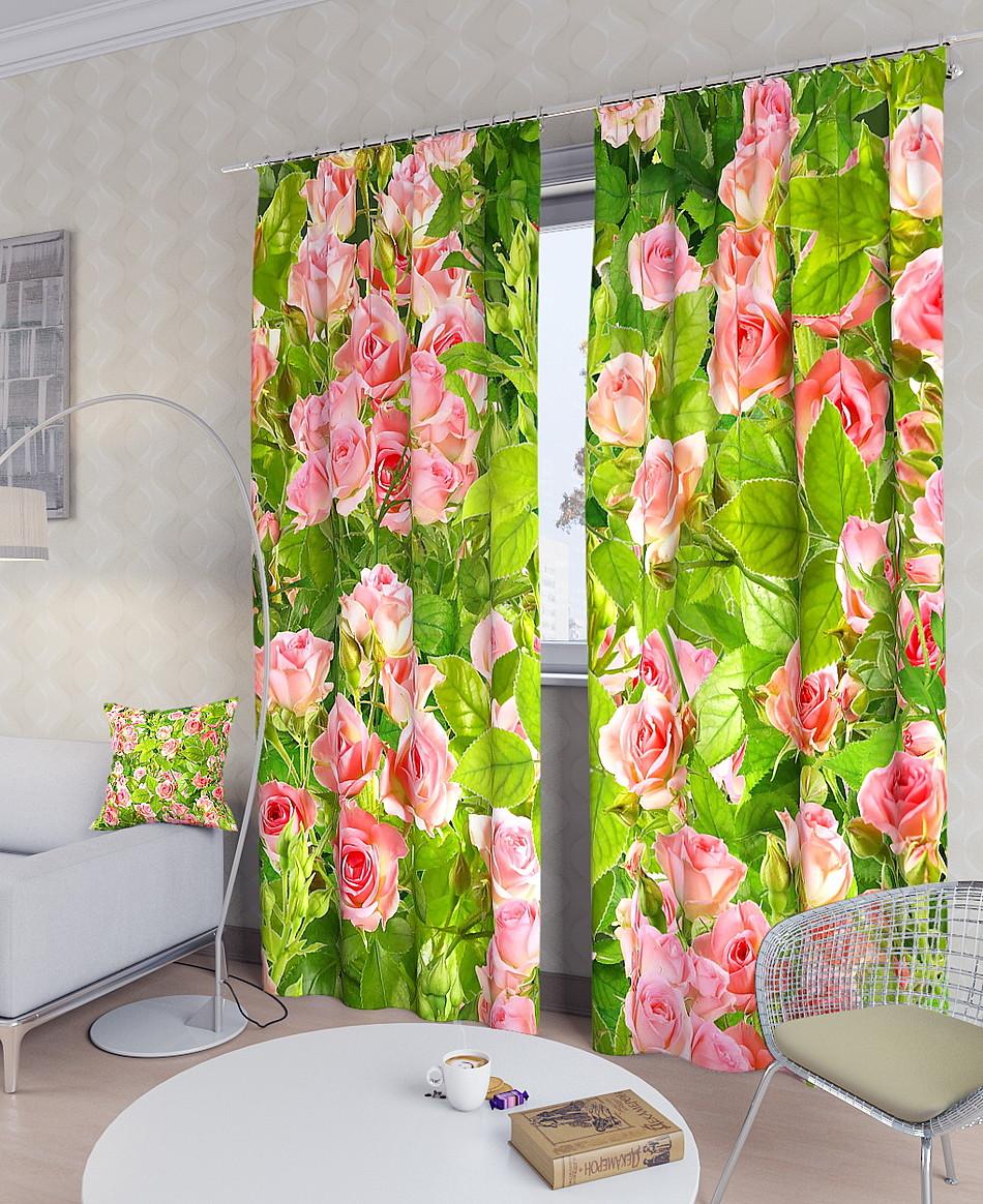 букета, фотошторы цветы от фирмы хельга каталог том